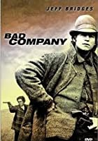 Bad Company