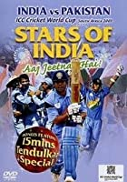 Cricket World Cup 2003 - India Vs Pakistan