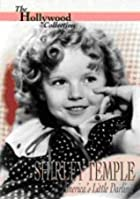 Shirley Temple - America's Little Darling