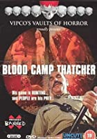 Blood Camp Thatcher