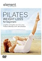 Element - Pilates Weight Loss For Beginners