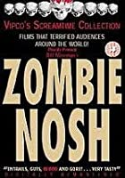Zombie Nosh