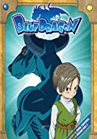 Blue Dragon Vol.5-6