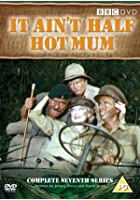 It Ain&#39;t Half Hot Mum - Series 7