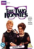 Two Ronnies - Series 6
