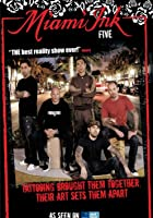 Miami Ink - Series 5