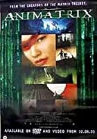 The Animatrix