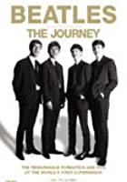 Beatles - The Journey