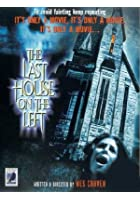 Last House on the Left - Uncut
