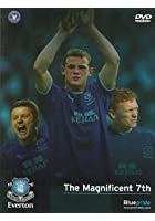 Everton - End Of Season Review 2002/03