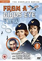 From A Bird&#39;s Eye View - The Complete Series