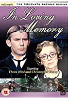 In Loving Memory - Series 2