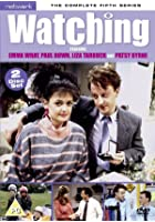 Watching - Series 5