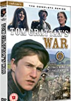 Tom Grattan's War - The Complete Series