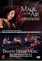 Bantry House Music - Magic In The Air
