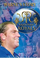 Rajasthan Royals - 2009 Review