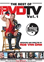 Rob Van Dam - The Best Of RVDTV Vol.1