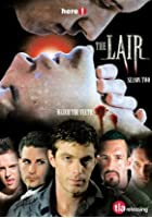 The Lair - Series 2 - Complete