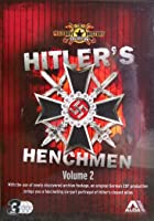 Hitler's Henchmen - Vol.2