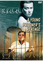 A Young Prisoner&#39;s Revenge