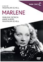 Marlene