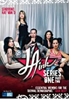 L.A. Ink - Series 1 - Part 2