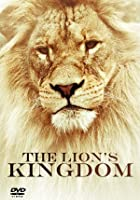 The Lion's Kingdom