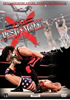 TNA - Destination X 2009