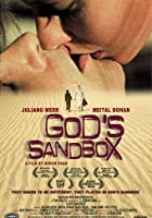 God&#39;s Sandbox