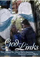 God Links