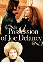 The Possession of Joel Delaney