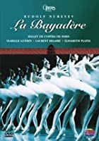 La Bayadere