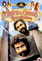 Cheech And Chong&#39;s The Corsican Brothers