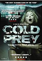 Cold Prey