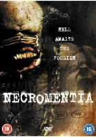 Necromentia