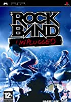 Rock Band: Unplugged