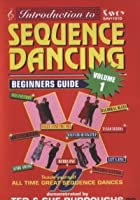 Teach Yourself Sequence Dancing - Vol.1