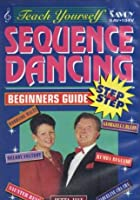 Teach Yourself Sequence Dancing - Vol.4