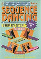 Teach Yourself Sequence Dancing - Vol.6