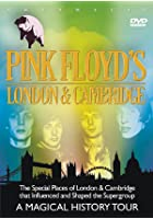 Pink Floyd's London And Cambridge