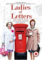 Ladies Of Letters