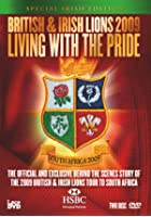 The Lions '09 - South Africa - Living With The Pride
