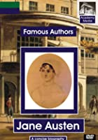 Famous Authors - Jane Austen