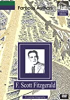 Famous Authors - F. Scott Fitzgerald