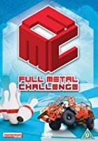 Full Metal Challenge