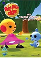 Rolie Polie Olie - The Choochie Choochie Coo Blues