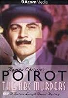 Poirot - Agatha Christie&#39;s Poirot - The ABC Murders