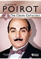 Poirot - Affair At The Victory Ball/Mystery Of Hunter's Lodge