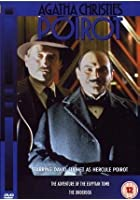 Poirot - Agatha Christie's Poirot - The Adventure Of The Egypti