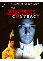 The Draughtsman&#39;s Contract